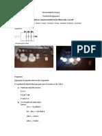 Anexo Practica Info 7 Lab Fisica