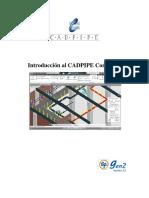 Introducción Al CADPIPE Comercial