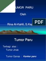 Ca Paru.pdf