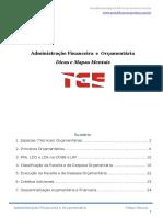 AFO_DICAS_E_MAPAS_MENTAIS.pdf