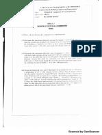 Method Sheet3
