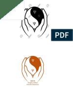 Logo Proyecto MECER