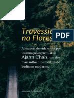Travessia na Floresta - Ajahn Mudito.pdf