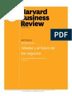 R1805F-PDF-ENG.en.es (1).PDF