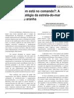 RACRE-2007-56.pdf