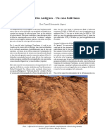 _echeverria, Gori Petroglifos Antiguos-un Caso Boliviano