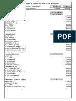 Cuadro_Tarifario_817.pdf