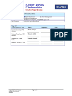 PMCON02_BSPHCL_SP_PM_EQUIPMENT_V1.1.docx