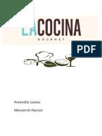 LIBRO DE RECETAS monse (1).docx