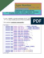 Javascript_tome_iii - Le Type Number