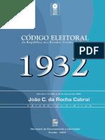 Código Eleitoral de 1932.pdf