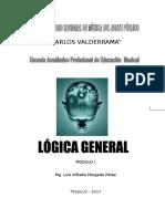 MÓDULO I LOGICA GENERAL.doc