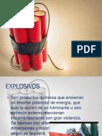 dinamita.pptx
