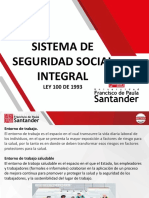 contexto y ley 100 (1).pdf