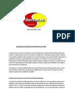 pdf-instalacion-hidroestufas-de-leña.-2.pdf