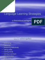 2 Definiton of LLS.ppt
