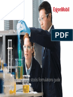 Synthetic Lubricant Base Stocks Formulations Guide en 2017pdf
