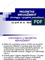 5 Strategija i projektni menadžment.ppt
