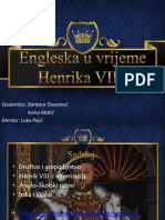 137_King_PowerPoint_Template.pptx