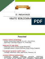 02. Vrste_bibliografija_.ppt