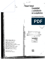 168. Complejidad y contradicción en la Arquitectura - Robert Venturi .pdf