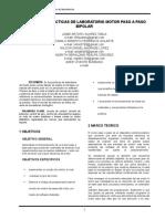 314050872-Informe-Motor-Paso-a-Paso.doc