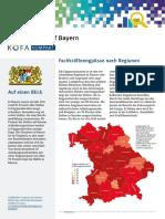 KOFA_Kompakt_Steckbrief_Bayern.pdf