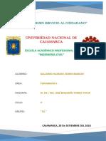 316182190 Ejercicios Numeros Indice