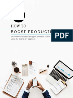Ebook_ How to Boost Productivity