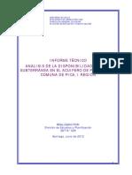 ADM5384.pdf
