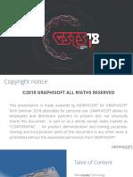 GSTS18 Installer BIMcloud