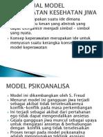 Model konsep keperawatan jiwa.ppt