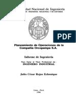 rojas_ej.pdf