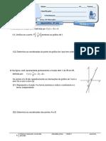 QA4 V2 Com Resolução