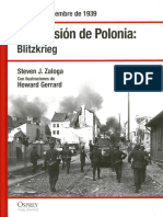 Osprey RBA WW2 01 La Invasion De Polonia Blitzkrieg S Zaloga Castellano 2007.pdf