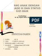 CBD DR puji DHF.pptx