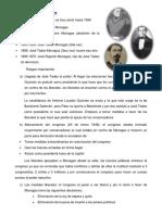 TRABAJO FINAL José Tadeo Monagas 1847.docx