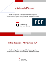 1 - Atmosfera ISA.pdf