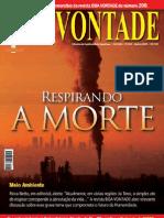 BOA VONTADE 200