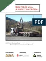 Manual Para La Asistencia Tecnica en Prevencion de Riesgos Laborales