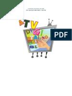 Tv Digital No Brasil 2