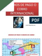 medios de pago internacional 1.pptx