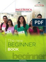 Beginner.pdf