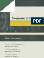 sk 3 block 14