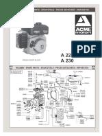 ACME A220 - A230.pdf