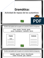 actividad-repaso-gramatica