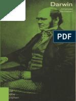 [Hemleben Johannes] Darwin