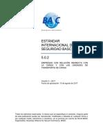 Estandar Internacional BASC 5.0.2.pdf