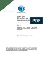 Estandar Internacional BASC 5.0.3.pdf