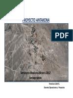 07.-Proyecto-Antakena.pdf